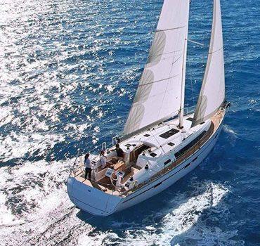 partneri_sailing_croatia_wyc_005