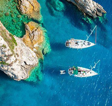 partneri_sailing_croatia_wyc_007