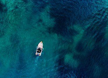 sailing_croatia_004