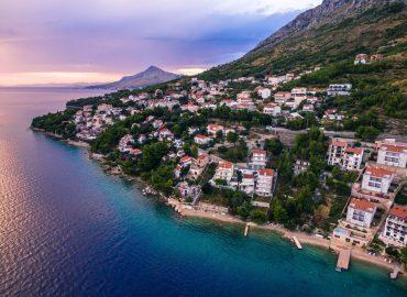 sailing_croatia_006