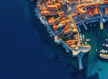 sailing_croatia_dubrovnik_015