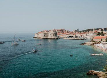 sailing_croatia_dubrovnik_016