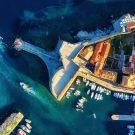 sailing_croatia_dubrovnik_017