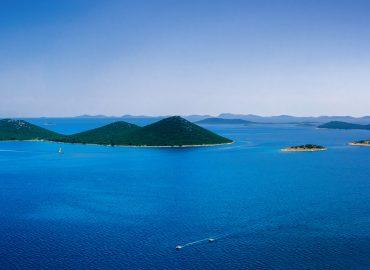 sailing_croatia_kornati_009