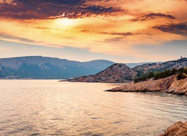 sailing_croatia_kornati_020