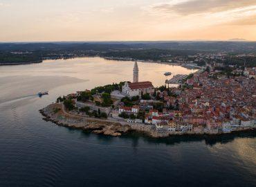 sailing_croatia_rovinj_003