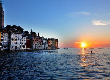 sailing_croatia_rovinj_018
