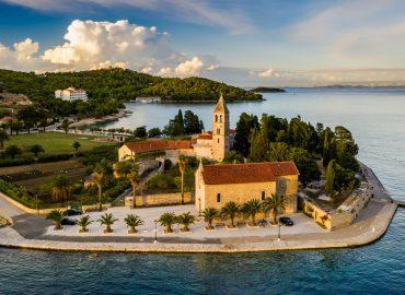 sailing_croatia_vis_002