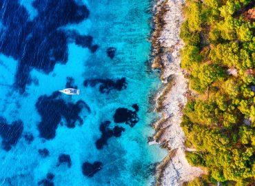 sailing_croatia_013