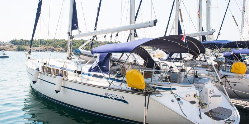 bavaria49_boatsforsale_ITT2