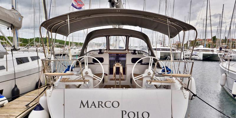 elan40_boatsforsale_marco_polo