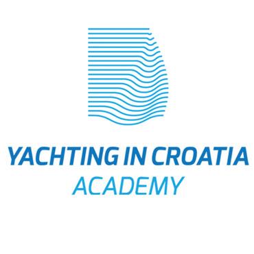 partneri_sailing_croatia_yachting_in_croatia_002