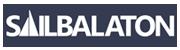 Sail Balaton logo