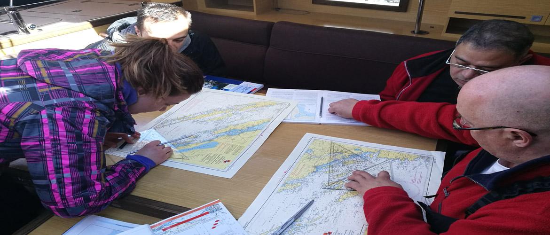 sailing_school_croatia_005