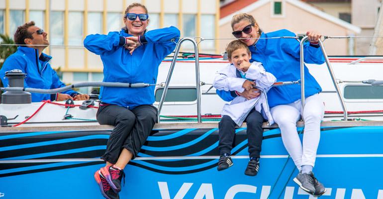 sailing_sibenik_croatia_001