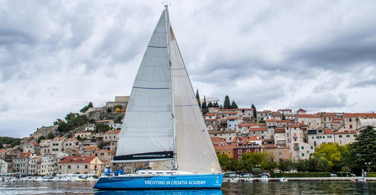sailing_sibenik_croatia_002