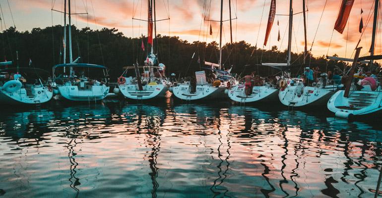 sailing_sibenik_croatia_006