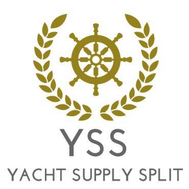 partneri_sailing_croatia_yacht_suppy_split_001